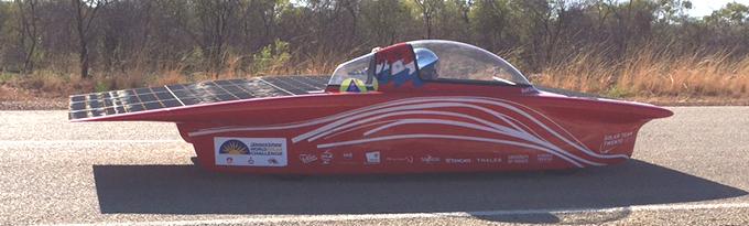 p2283-solar-car-frontrunner