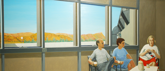 p2286-council-art-1989-003