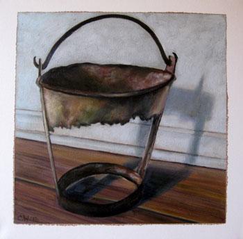 p2290-Cait-Wait-rust-bucket