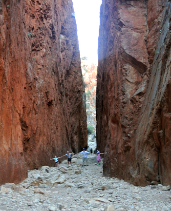 p2227-Standley-Chasm-9