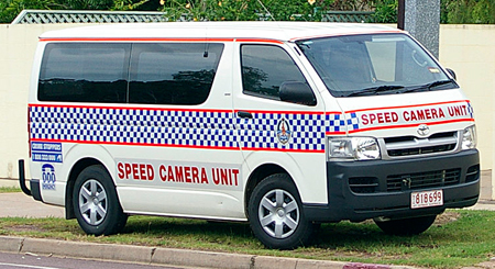 p2292-police-speed-car
