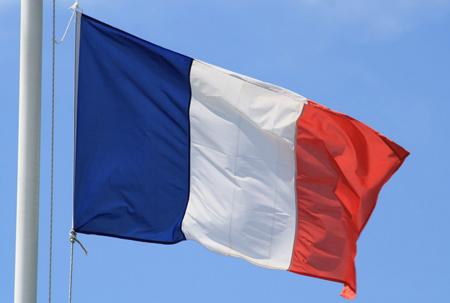 p2295-French-flag