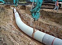 p2295-gas-pipeline-PR-SM