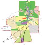 p2295-town-plan-SM