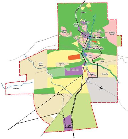p2295-town-plan