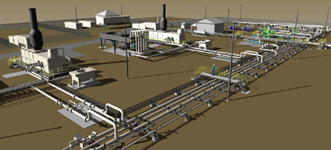 p2296-pipeline-comp-SM