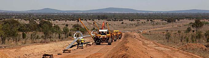 p2296-pipeline-construction