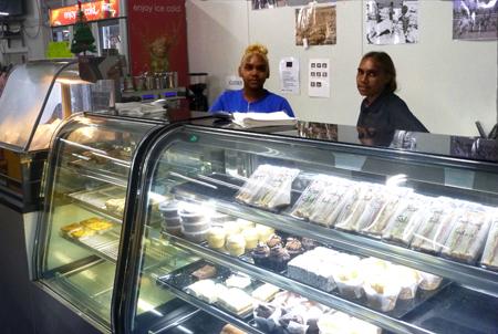p22101-HMB-bakery-3
