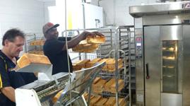 p22101-HMB-bakery-SM