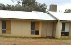 p22102-public-housing-3SM