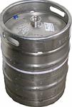 p2301-beer-keg-SM