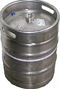 p2301-beer-keg