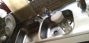p2301-kitchen-sink-1-SM