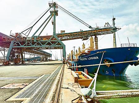 p2301-port-Darwin