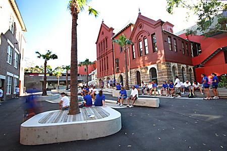 p2302-NCIE-courtyard