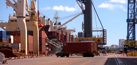 p2305-Port-of-Darwin-1