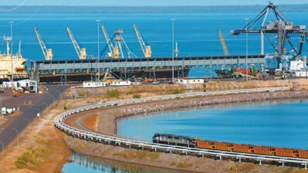 p2305-Port-of-Darwin-3