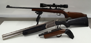 p2306-fire-arms-police-SM