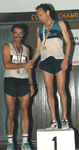 p2307-John-Bell-(right)-SM
