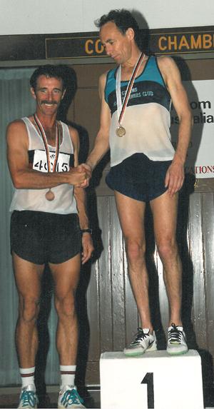 p2307-John-Bell-(right)