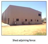 p2308-plumber-shed-SM
