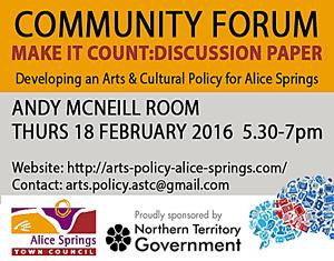 a2309-Community Forum-2.jpg