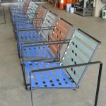 p2309-CAT-chairs