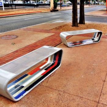 p2309-Elliat-benches