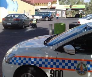 p2309-police-bottle-shop-1