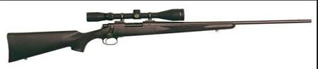 p2309-police-rifle-1