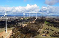 p2310-wind-power-SM