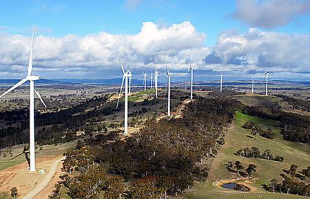 p2310-wind-power