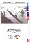 p2311-Flood-Dam-report-SM