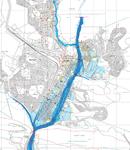 p2311-flood-Q100-town-SM