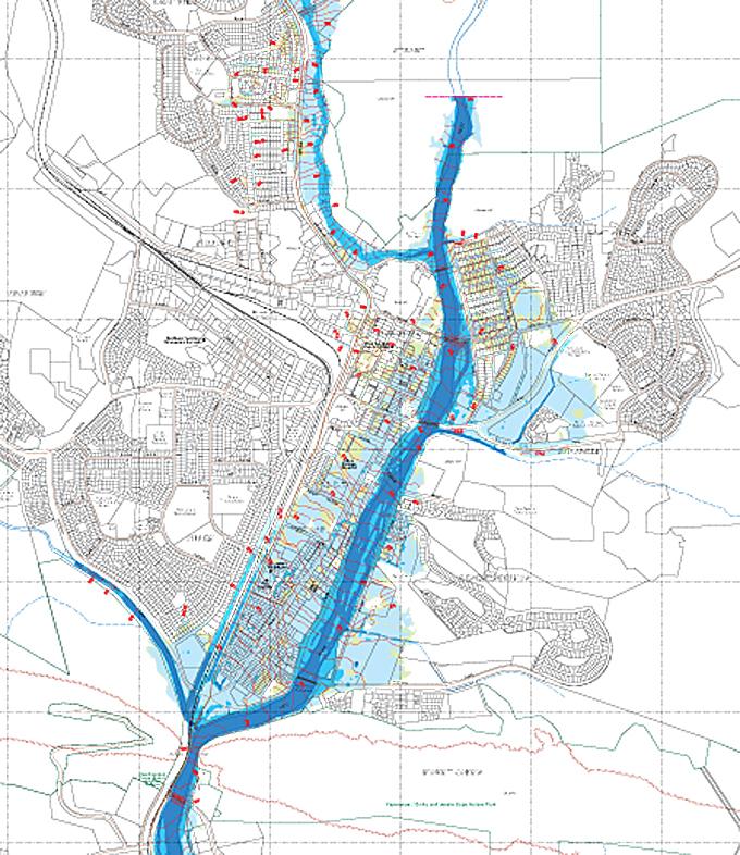 p2311-flood-Q100-town