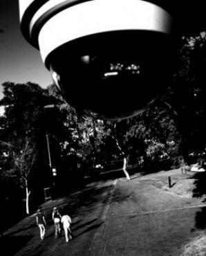 p2312-CCTV-7
