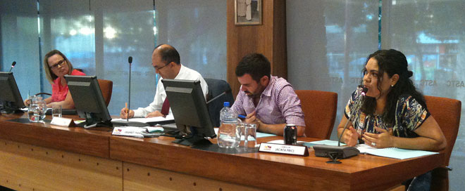 p2312-Councillors-Kudr,-Mel