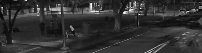 p2313-CCTV-2