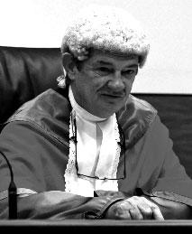 p2313-Justice-Dean-Mildren-