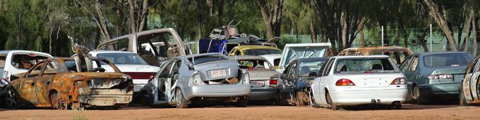 p2313-Ragonesi-car-dump