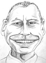 p2314-Adam-Giles-cartoon