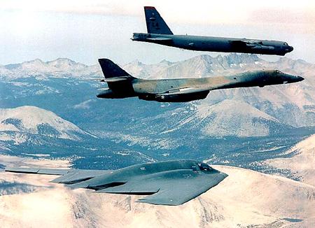 p2314-US-bombers