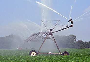 p2314-spray-irrigation