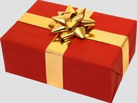 p2315-gift-box-SM