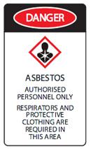 p2319-asbestos-1