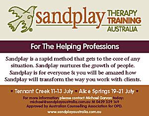 2321 Sandplay ear