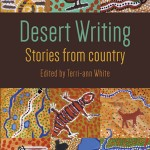p2319-UWA-Desert-Writing-Fr