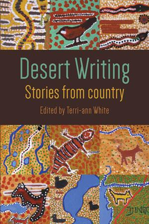 p2319-UWA-Desert-Writing-Fr