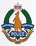 p2323-police-logo-SM