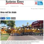p2324-Katherine-Times-'frac